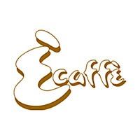 eCafe'